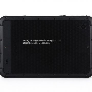 YJ-I88   Rugged  Tablet Pc