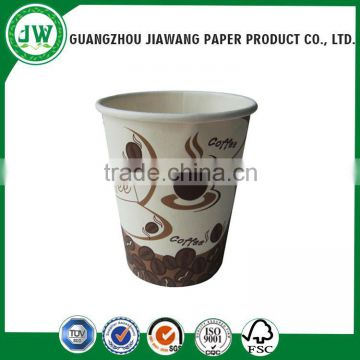New products 2015 technology size of paper cup products you can import from china
