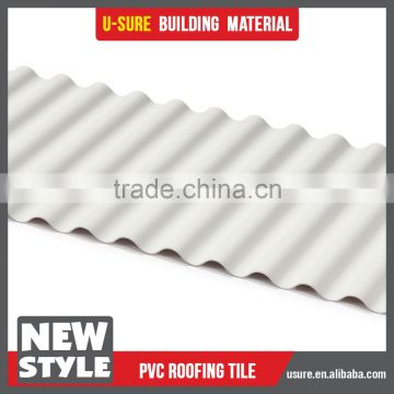 hot sale long operating life dubai roofing sheet suppliers of Other