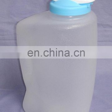 2015 elegant good quality travel jug pitcher 2.8L