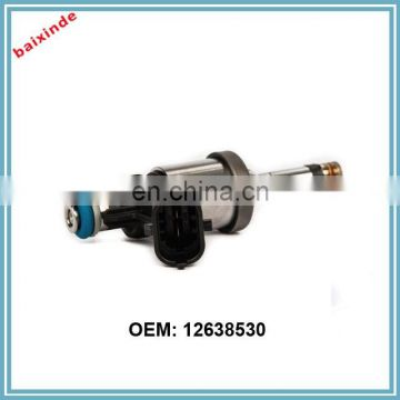 FUEL INJECTOR NOZZLE FOR 06-11 GM CARS 3.6 Fuel Injector 12638530