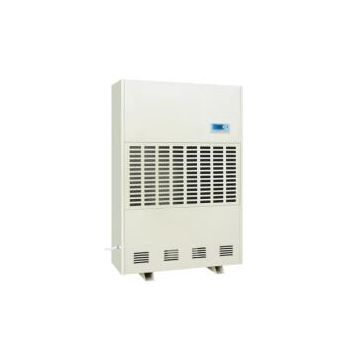 Dehumidifier For Wet Basement Refrigerant Compressor