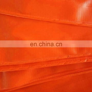 PVC tarpaulin for truck cover from China,high quality PVC tarpaulin from China