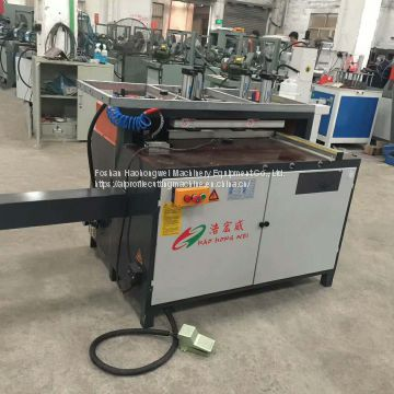 Milling Machine Milling Machine Honeycomb Panel Slotting Machine
