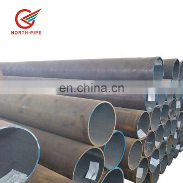 low price ASTM A213 grade T22 alloy seamless steel pipe for boiler