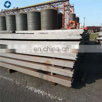 Corten steel plate carbon steel sheet