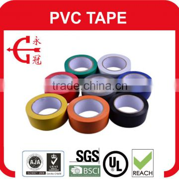 Hot Sale Low Price pvc floor lane marking tape