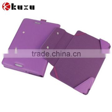 Keyboard case for Asus Transformer Book T300 Chi 12.5'' tablet cover