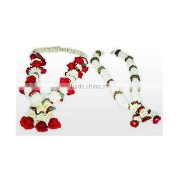 Wedding Fresh Flower Garland