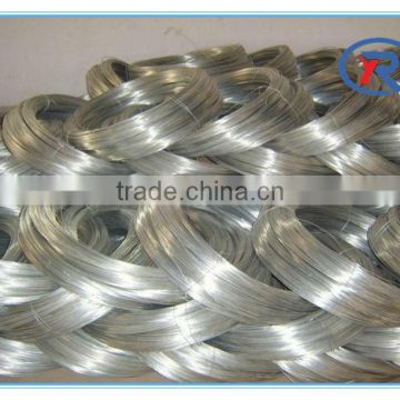 Low Price 4mm Electro Galvanized Iron Wire Alibaba China Gi Wire
