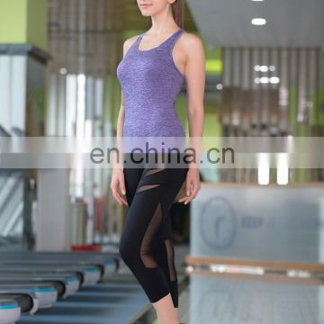 sexy tights woman yoga leggings customized womens gym tights leggings