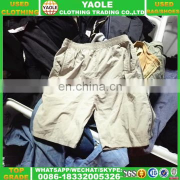 buyers of used clothes second hand usa wholesale used clothing in turkey