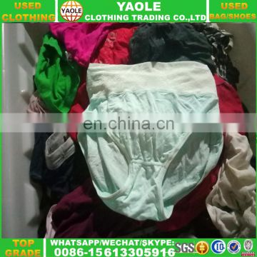 First Class Wholesale Used Clothing And Used Clothes In Bales Used Clothing Bales Uk