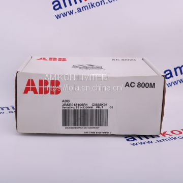SDCS-PIN-41A 3BSE004939R1 ABB Email me: sales5@amikon.cn