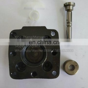 Diesel Fuel Injection Pump 096400-1270 22140-6A590 for Corolla 2C 096000-5170