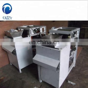 peanut skin wet peeling machine
