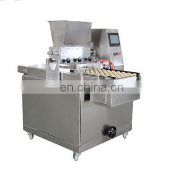 golden supplier hot sale biscuit making machine biscuit maker machine for wholesale