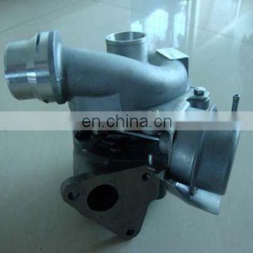 Renault K9K-Euro 4 BV39 Turbo Parts 7711368560
