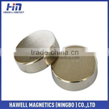 Smco magnet grade YXG28 350 celsius degree for motor, conditioner
