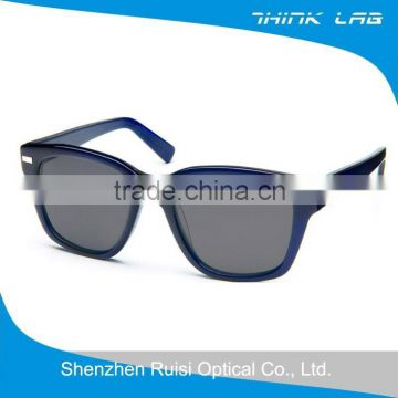 0ada1940e7c Glasses sun naked glasses low price uv400 sunglasses for unisex of  Sunglasses from China Suppliers - 132431229