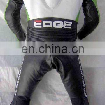 Best Leather Motorbike Racing Suit