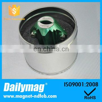 Water filter magnetic descaler/Magnetic Filter Water Treatment