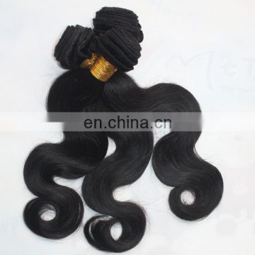 Alibaba best selling products extension hair big stock aliexpress hair brazilian hair