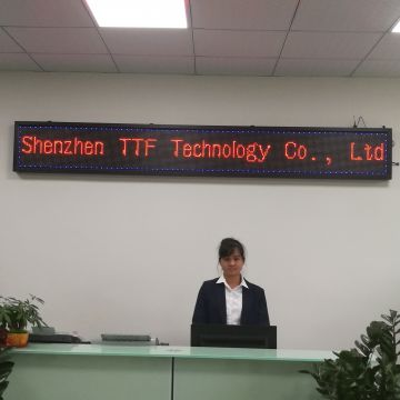Shenzhen TitanFlying Technology Co., Ltd