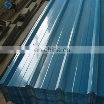 Prime quality ppgi corrugated roofing sheet manufacturer color roofing sheet