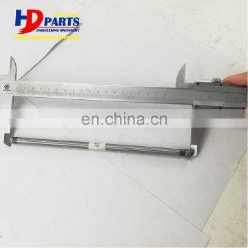 Machinery Engine Parts 4TNV94 Valve Push Rod