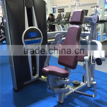 TZ-8012 Shoulder Press/Gym Equipment/Shoulder Trainer Machine/China TZFITNESS                                                                         Quality Choice