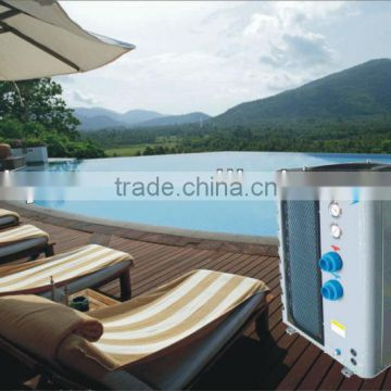 swimming pool air source heat pump, swimming pool air pump, swimming pool pump manufacturer
