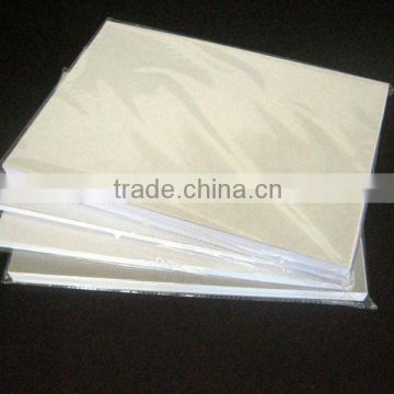 150g Satin Photo Paper Semi-Glossy & Silky (JS150)