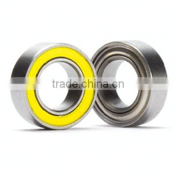 High Performance hydraulic pump bearing With Great Low Price