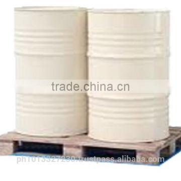 200 liters Bulk Packaging CULINARY VIRGIN COCONUT OIL - Non-RBD, 100