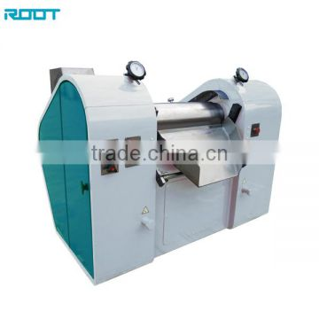 ROOT high quality three rolls mill for offset ink
