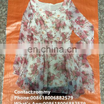2017 cheapest price korea used second hand clothes