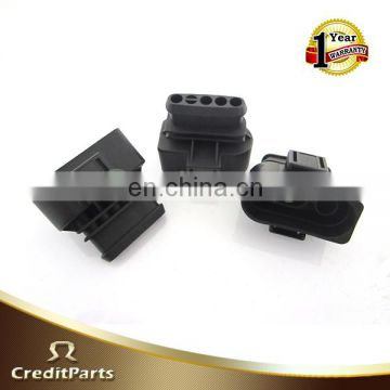 CRDT/CreditParts High Quality Car Parts Electrical Connectors For Cars Wiring Connector CC-205