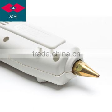 hot melt glue gun best buy top quality low price of GLUE GUN