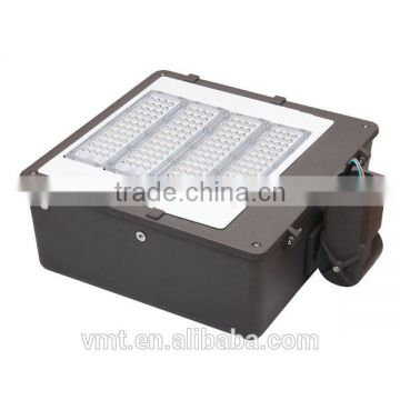 200W IP65 Aluminum SMD3535 Led Shoe Box Light Housing