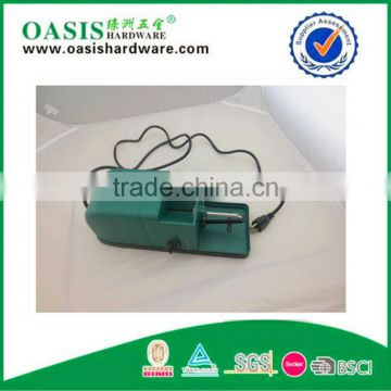 cigarette maker cigarette roller---make cigarettes at home easily cigarette rolling machine