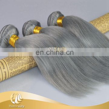 Guangzhou hair supplier 100 human hair extension wholesale