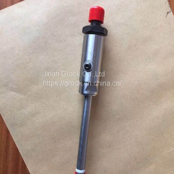 CAT injector 8N7005