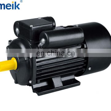 YCL Series motor 500w powerful 800 watts motor