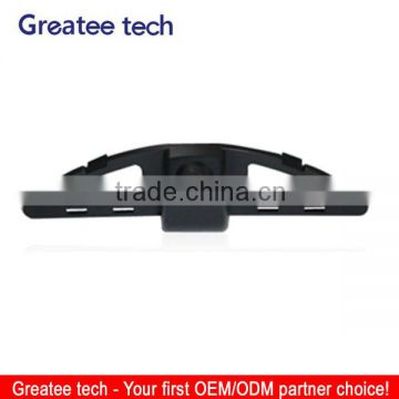 special car rear view camera for honda city