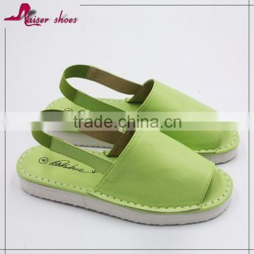 Latest ladies slippers shoes women sandals shoes women jelly color sandal shoe                                                                                                         Supplier's Choice