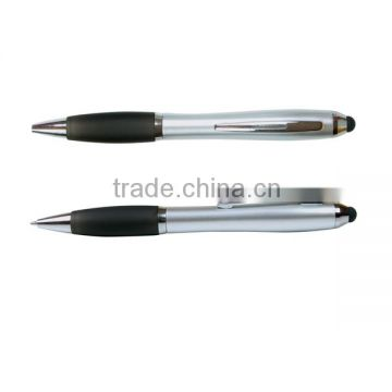 Hot selling Twist Stylus For Touch Screen