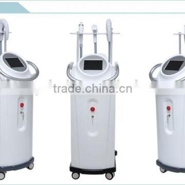 1-10Hz Best Selling Products Q Switch Nd Yag Laser Tattoo Removal / Acne Scar Removal Laser Ipl Hair Remove Laser Machine 1 HZ