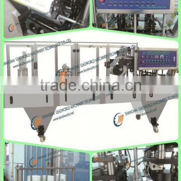 k cup filling machine with most competitive price
