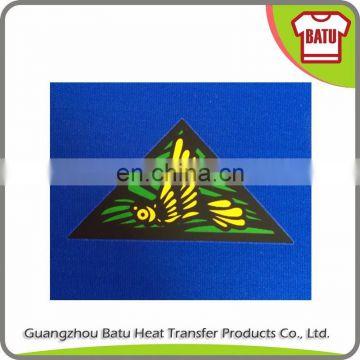 69522d6d custom t-shirt printing sticker heat press of Plastisol heat transfer from  China Suppliers - 158672148